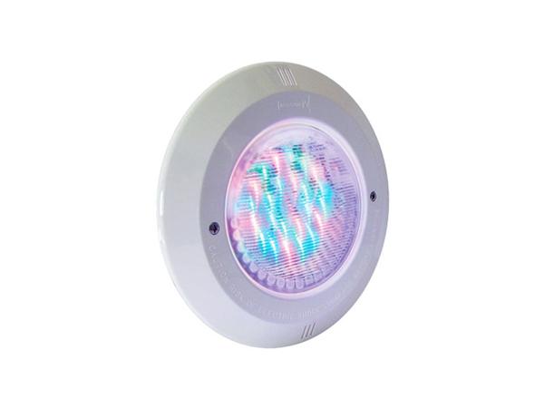 Svetlo do bazéna LED